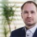 Sascha Keller, CEO de Bird Home Automation Group/DoorBird