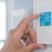La UPC mejora la calidad del aire de sus aulas y laboratorios con las soluciones de Schneider Electric