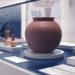 El sistema SENSONET ayuda a la conservación preventiva en un museo en Cuevas de Almanzora