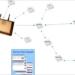 Sistema de monitorización de parámetros ambientales de SENSONET