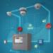 Nuevo sistema de protección contraincendios para los edificios pequeños y medianos