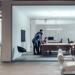 El nuevo sistema Interact Pro permite a los instaladores trabajar más rápido, sencillo y a menor coste