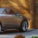 Simon firma una joint venture para impulsar el negocio de la recarga de vehículos eléctricos