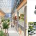Disponible en el mercado la nueva cámara de seguridad con inteligencia artificial de Tyco