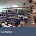 Disponible la grabación de la formación online de Tyco sobre las cámaras PTZ Illustra Pro Gen 4