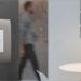 Los mecanismos Arké Fit de Vimar ofrecen una placa más delgada y funciones inteligentes