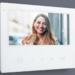El videoportero Tab 7S UP de Vimar dispone de un diseño y una aplicación móvil renovados