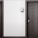 Idac, el módulo de control de acceso para puertas de Zennio