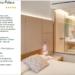Catálogo de referencias de hoteles de Zennio