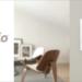 Catálogo residencial 2021 de Zennio