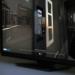 2N Virtual Experience incorpora nuevos productos para mejorar los recorridos virtuales en 3D
