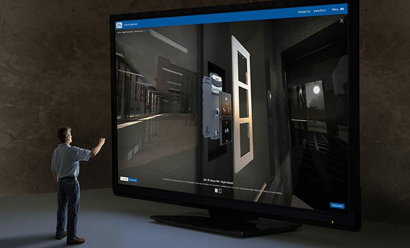 2N Virtual Experience.