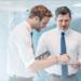 Los nuevos analizadores de red de ABB garantizan una buena calidad eléctrica del sistema