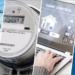 Abierta a comentarios la hoja de ruta para la digitalización del sector energético en la Unión Europea
