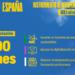 España recibe los primeros 9.000 millones de los fondos europeos para el Plan de Recuperación