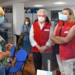 La Junta de Castilla y León y Cruz Roja presentan un nuevo modelo de teleasistencia avanzada