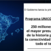 La convocatoria Unico-Banda Ancha desplegará conectividad ultrarrápida a todo el territorio español