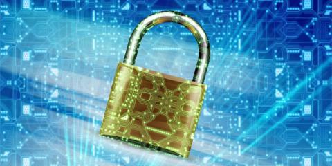 El proyecto Crypto-Inside desarrolla una arquitectura de claves únicas para proteger los dispositivos IoT