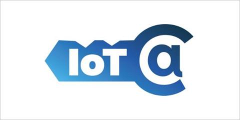 El proyecto europeo IoTAC desarrollará un nuevo modelo de seguridad para los sistemas IoT que garantizará la privacidad de los datos
