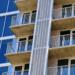 El proyecto Prelude desarrollará un servicio de optimización proactivo para crear edificios más eficientes