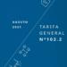 La nueva Tarifa 120.2 de Simon entra en vigor con nuevas gamas de productos y precios