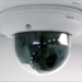 Las nuevas cámaras minidomos Illustra Pro Gen 4 de Tyco incluyen inteligencia perimetral