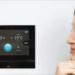 La nueva versión del sistema operativo 2N incluye un panel para controlar los equipos conectados