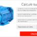 ABB lanza una herramienta web para ayudar a reducir el consumo energético