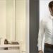 Las tecnologías de ABB y Niessen mejoran la experiencia Smart Hotel con funciones automatizadas