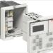 El nuevo relé de ABB garantiza la protección de las aplicaciones básicas de distribución eléctrica