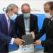 El municipio vasco de Alonsotegi dispondrá de contadores inteligentes de gas con tecnología LoRaWAN