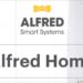 Alfred Home: paquetes de dispositivos inteligentes para la vivienda