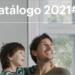 Catálogo de productos de Alfred Smart Systems 2021