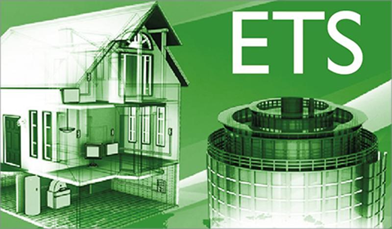 ETS6.