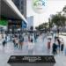 ETS6, la herramienta más segura, inteligente y abierta de la Asociación KNX se presentará en la feria virtual KNXperience 2021