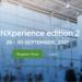La Asociación KNX presentará oficialmente el software ETS6 en la segunda edición de KNXperience