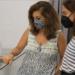 El Ayuntamiento de Getafe reparte medidores de CO2 en el pequeño comercio y en la hostelería