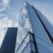 Colaboración para el desarrollo de soluciones basadas en IA para el control de edificios inteligentes