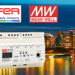 Electrónica OLFER presenta el nuevo controlador de iluminación digital DALI y puerta de enlace KNX