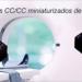 Electrónica OLFER comercializa nuevos convertidores CC/CC para aplicaciones médicas