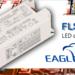 Electrónica OLFER distribuye un nuevo driver LED compatible con distintas luminarias