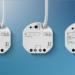 La nueva generación de actuadores KNX de Jung ofrece mayor seguridad en los sistemas domóticos