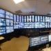 Los sistemas de videovigilancia de Milestone garantizan la seguridad en un complejo hotelero en EE.UU.