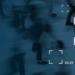 XProtect Rapid Review, la solución de Milestone para localizar objetos o personas rápidamente en los vídeos