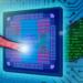 El MIT desarrolla un chip capaz de decodificar los datos enviados por la red a los dispositivos inteligentes