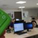 NodOn implementa sus sistemas inalámbricos de iluminación EnOcean en una empresa francesa