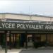 La tecnología de NodOn permite instalar persianas motorizadas e inteligentes en un instituto francés