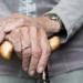Los dispositivos de NodOn facilitan la autonomía a las personas mayores de una residencia francesa