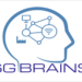 El proyecto 6G Brains incluirá aprendizaje reforzado profundo para las conexiones masivas