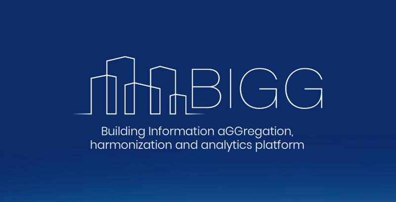 Logotipo bigg.